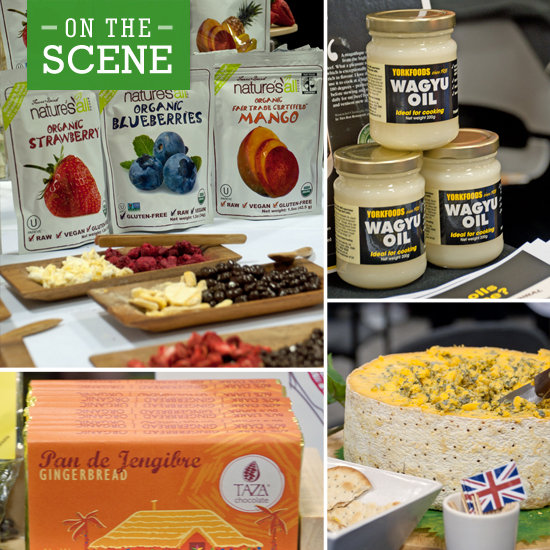 Best-Food-Products-2013-Fancy-Food-Show