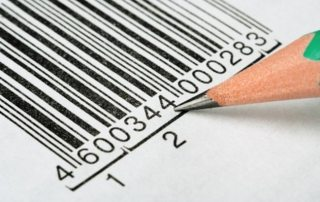 generate-barcodes-labels-800x8001