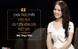 http://trungtamnghiencuuthucpham.vn/?p=15437&preview=true