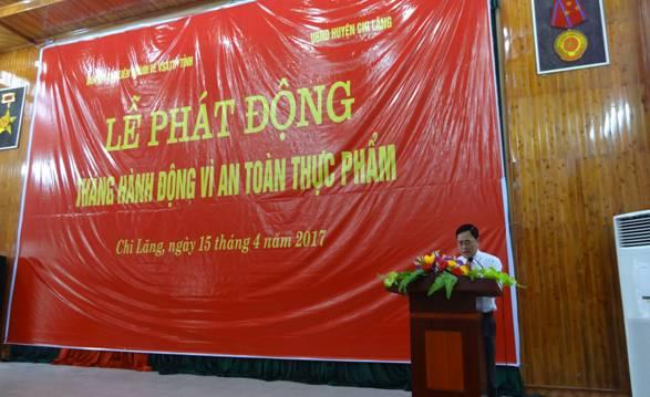 lang-son-to-chuc-le-phat-dong-thang-hanh-dong-vi-an-toan-thuc-pham-nam-2017